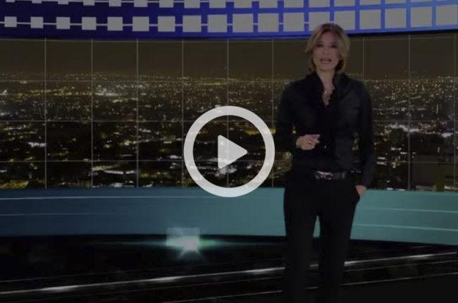 artes-videos-01
