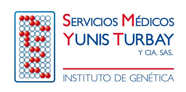 Servicios Médicos Yunis Turbay y CIA SAS